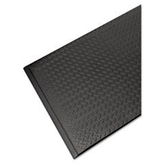 Guardian Soft Step Supreme Anti-Fatigue Floor Mat, 36 x 60, Black at Sears.com