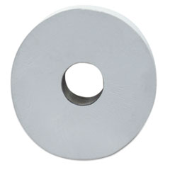 Upc 036196307302 Atlas Paper Mills Toilet Tissue Green