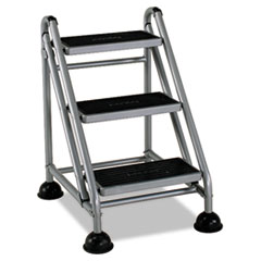 rolling-commercial-step-stool-3-step-26-35-spread-platinumblack
