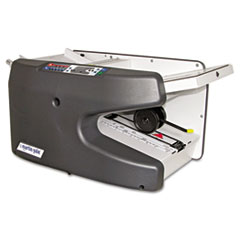 Model 1711 Electronic Ease-of-Use AutoFolder, 9000 Sheets/Hour