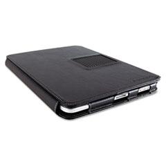 Folio Protective Case and Stand For iPad/iPad2/iPad3, Black