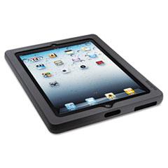 BlackBelt Protection Band For iPad2, Black