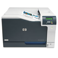 HP Color LaserJet Professional CP5225 Series
