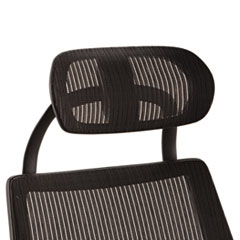 headrest-for-alera-k8-chair-mesh-black