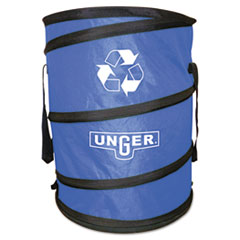COU ** Nifty Nabber Bagger, 30 gal, Blue at Sears.com