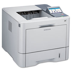 "MotivationUSA * ML-5017ND Laser Printer, 4.3"" Color Touch LCD Screen at Sears.com"