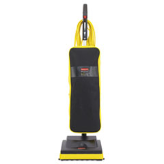 COU ** Ultra-Light Upright Vacuum, 13 lbs, Black/Yellow at Sears.com