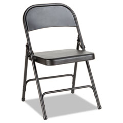 CHAIR,FOLDING,4/CT,GR