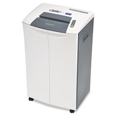 GSC260TC Heavy-Duty Commercial Strip-Cut Shredder, 26 Sheet Capacity