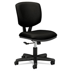 HON® Volt® Series Task Chair