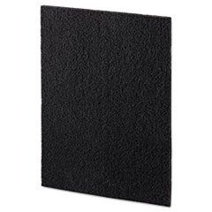 Fellowes Replacement Carbon Filter for AP-300PH Air Purifier at Sears.com