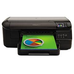 COU ** Officejet Pro 8100 Wireless Inkjet ePrinter at Sears.com
