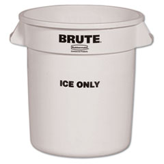 Brute_IceOnly_Container_10gal_White