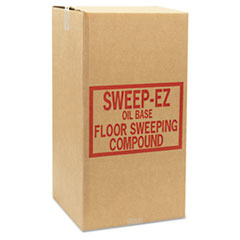 Oil-Based_Sweeping_Compound_Grit-Free_50lbs_Box