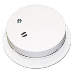 Smoke/CO Detectors