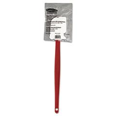 """Rubbermaid High-Heat Cook's Scraper, 16 1/2"""", Red/White at Sears.com"""