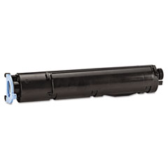 32600 Compatible New Build 0386B003AA (GPR-22) Toner, Black