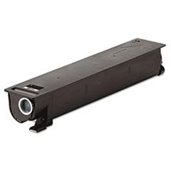 36860 Compatible New Build TFC35K Toner, Black