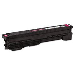 37082 Compatible 7627A001AA (GPR-11) Toner, Magenta