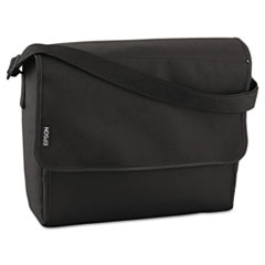 Carrying Case for PowerLite 92/93/95/96W/905/915W/1835