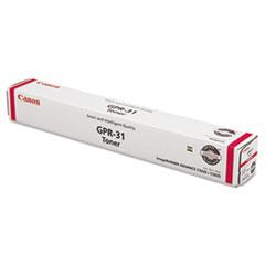 2798B003AA (GPR-31) Toner, Magenta