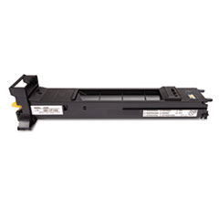 AODK332 High-Yield Toner, 8,000 Page-Yield, Magenta