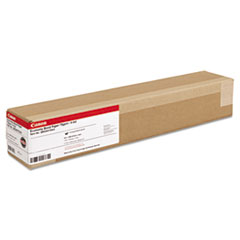 "Economy Bond Paper, 24"" x 150 feet, Roll"