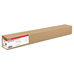 "Heavyweight Matte Coated Paper, 42"" x 100 feet, Roll"