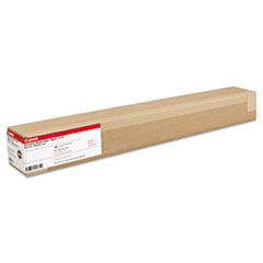 "Economy Bond Paper, 36"" x 150 feet, Roll"