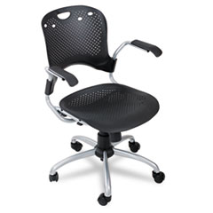 BALT® Circulation Series Task Chair