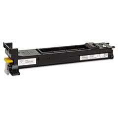 AODK131 Toner, 4,000 Page-Yield, Black