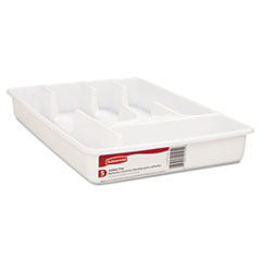 Small_Cutlery_Tray_Plastic_6Case