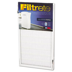 Air Cleaning Filter, 11.75
