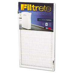 "MotivationUSA * Air Cleaning Filter, 11.75"" x 21.44"" at Sears.com"