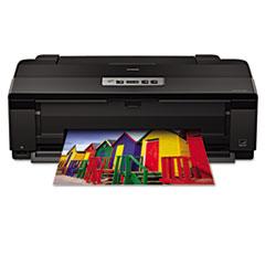 Artisan 1430 Wireless Inkjet Printer
