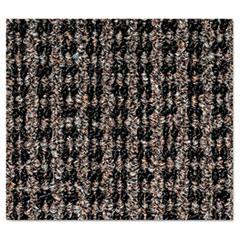 COU ** Oxford Wiper Mat, 36 x 60, Black/Brown at Sears.com