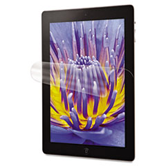 Natural View Screen Protection Film for iPad 2/iPad 3rd Gen
