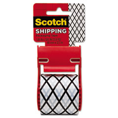 Scotch® Decorative Tape, Diamond