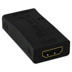 hdmi-cable-signal-extender