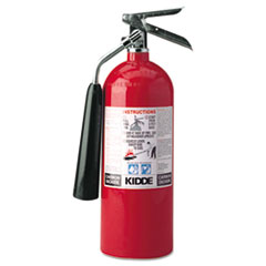 EXTINGUISHER,FIRE,5#CDIO