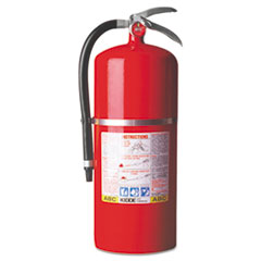 EXTINGUISHER,CHMCL,TRICLS