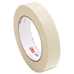 200 Masking Tape, 24mm, x 55m