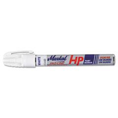 Pro-Line HP Paint Marker, White