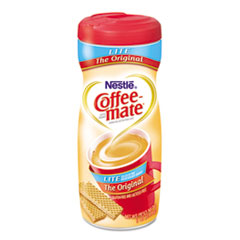 Original Lite Powdered Creamer, 2oz Canister
