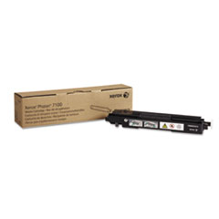 106R02624 Waste Cartridge, 24000 Page-Yield