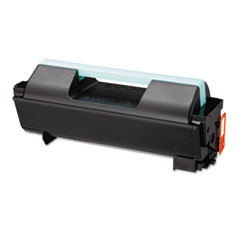 MLTD309E Extra High-Yield Toner, 40,000 Page-Yield, Black