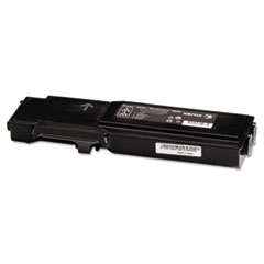 106R02244 Toner, 3000 Page-Yield, Black