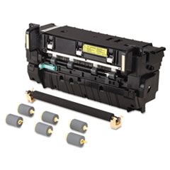 MLPMK65K Maintenance Kit, 450,000 Page-Yield