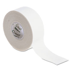 medfix-waterproof-tape-1-x-10yds-white-12box