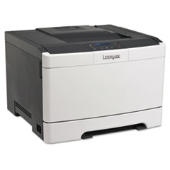 CS310n Color Laser Printer